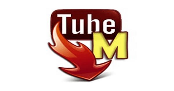 تحميل برنامج تيوب ميت للكمبيوتر مجانا برابط مباشر 2014