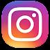 Instagram 75.0.0.23.99  apk here to download