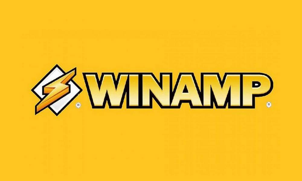 Winamp 2019 (pcforum.hu)