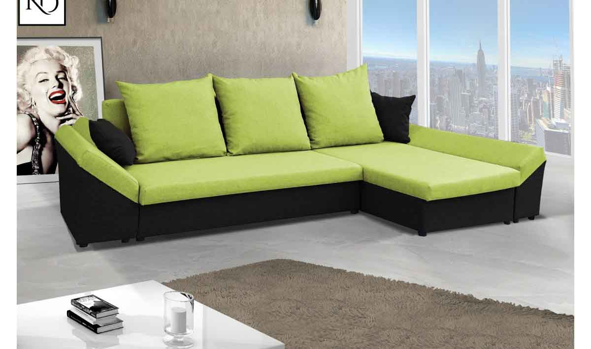 Etonnant Modern Corner Sofa Sets Latest Living Room Furniture Design Catalogue 2019