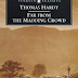 Review: Far From the Madding Crowd by Thomas Hardy