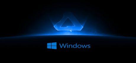 Windows 7,8.1,10 Trực tiếp từ Microsoft Windows