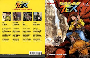 Color Tex 6
