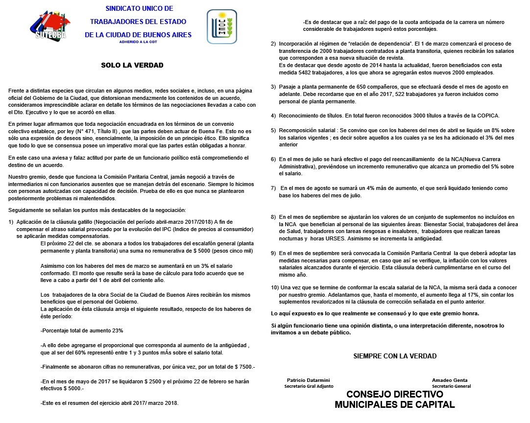 Forum on this topic: Nueve momentazos que nos dejaron los 2000, nueve-momentazos-que-nos-dejaron-los-2000/