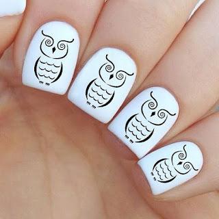 blog-inspirando-garotas- unhas- nail-art
