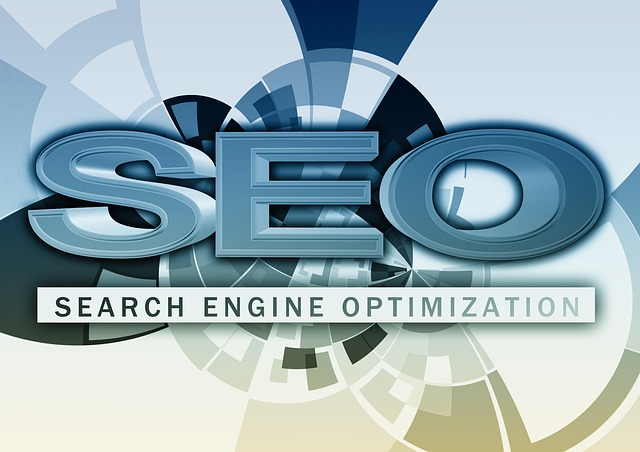 Search Engine Optimization and Advertising