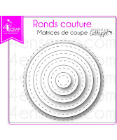http://www.4enscrap.com/fr/les-matrices-de-coupe/607-ronds-couture-4002111501670.html?search_query=ronds+couture&results=2