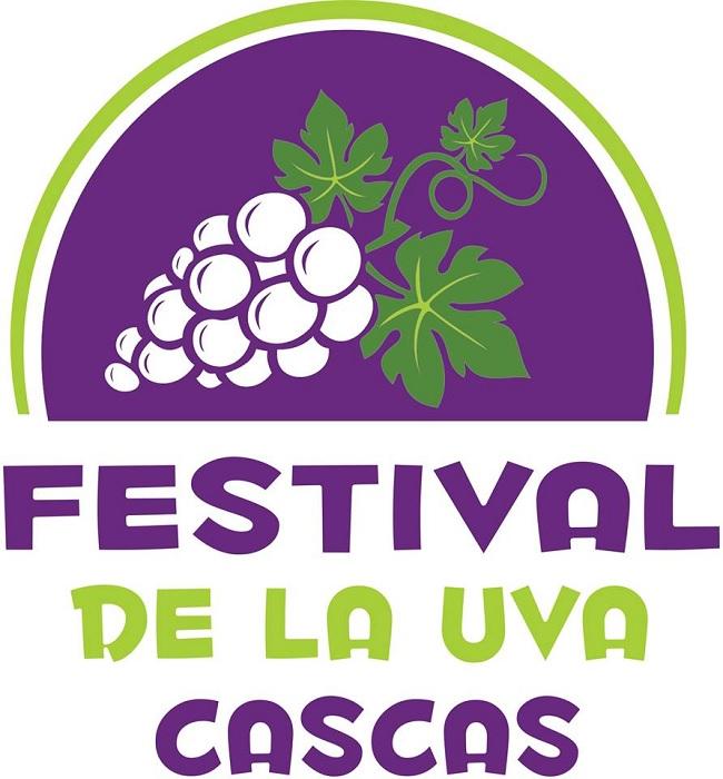 Feria Regional de la Uva