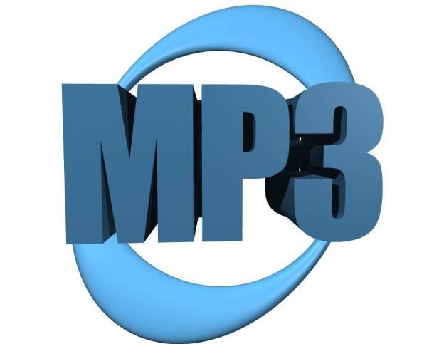scaricare musica gratis da internet
