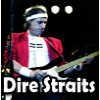 Tablaturas Dire Straits