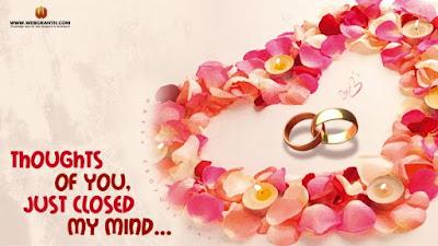 happy propose day photos