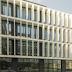 KBC vernieuwt kantoorgebouw in Mechelen tot een duurzaam en energiebesparend gebouw