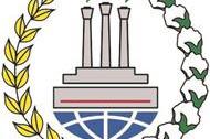Pendaftaran Mahasiswa Baru (Politeknik APP-Jakarta) 2021-2022