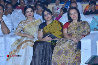 Om Namo Venkatesaya Telugu Movie Audio Launch Event Stills  0228.JPG
