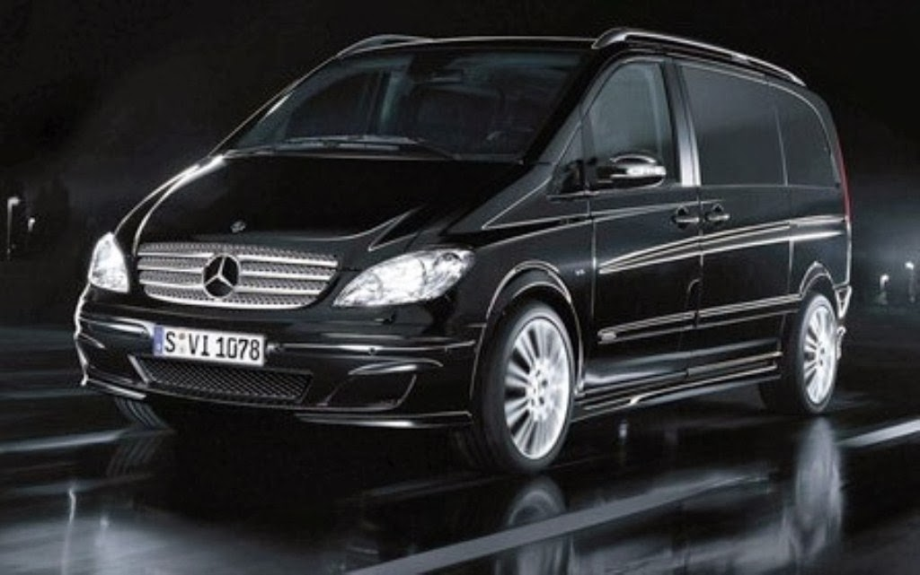 2015 mercedes viano launch in south africa 2017 2018 best cars reviews. Black Bedroom Furniture Sets. Home Design Ideas