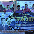 Terengganu Utamakan Subjek Sains, Matematik Dan BI Untuk Kekal Cemerlang Peperiksaan Awam