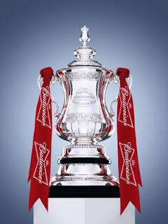 FA Cup.