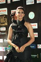 Rakul Preet Singh Sizzles in a Sleeveless Dress at IIFA Utsavam Awards 2017  Day 2  Exclusive 51.JPG