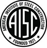 American Institute of Steel Construction (AISC) Scholarships