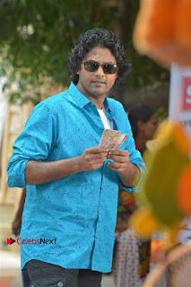Jeevan Dimple chopade Aswini Sakshi Agarwal Starring Jeikkira Kuthirai Tamil Movie Spicy Stills  0007.jpg
