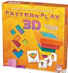 http://theplayfulotter.blogspot.com/2015/09/pattern-play-3d.html
