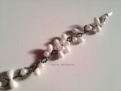 penov bracelet