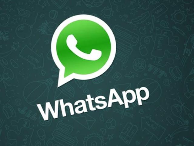 يمكنك الآن تأمين الواتساب WhatsApp باستخدام Face ID أوTouch ID، كيف ذلك؟