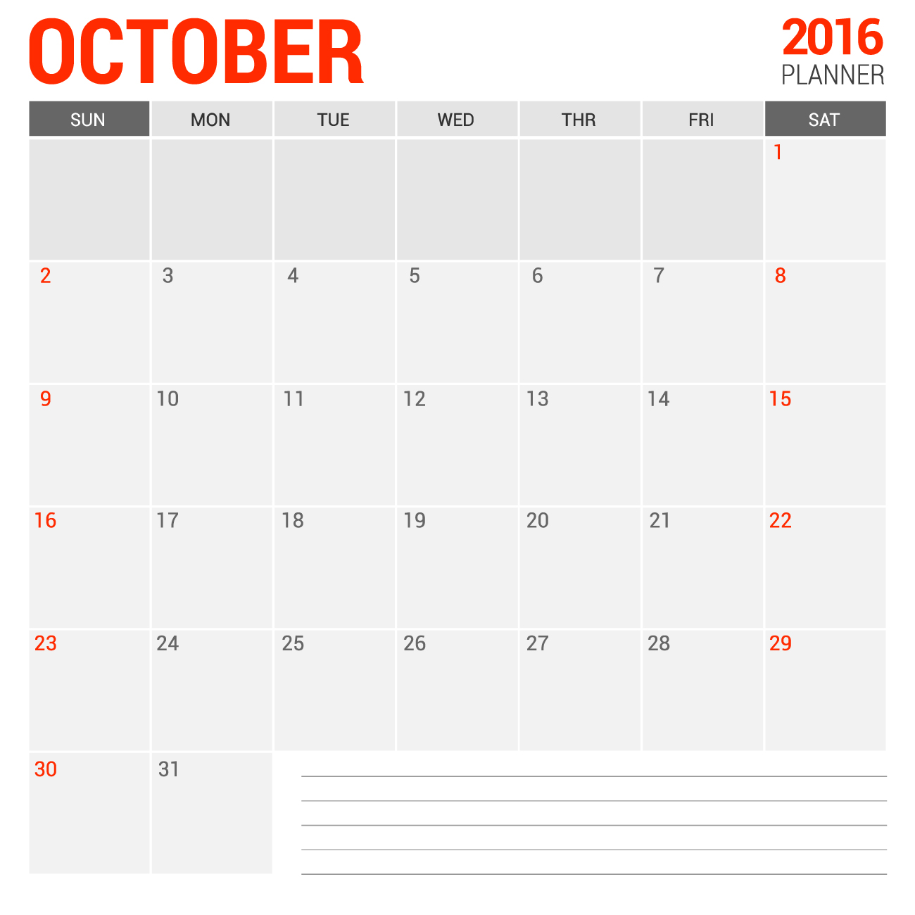 blank calendar October 2016 blank calendar pages blank calendar templates a blank calendar for October 2016 blank calendar by days ez printable calendar the printable calendar blank calendar on one page blank calendar 30 days blank calendar 31 days blank calendar 4 months per page blank 4 month calendar 2016