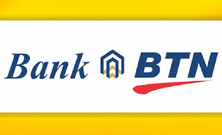 Lowongan Kerja Customer Service Staff (CS) Bank BTN Tahun 2019