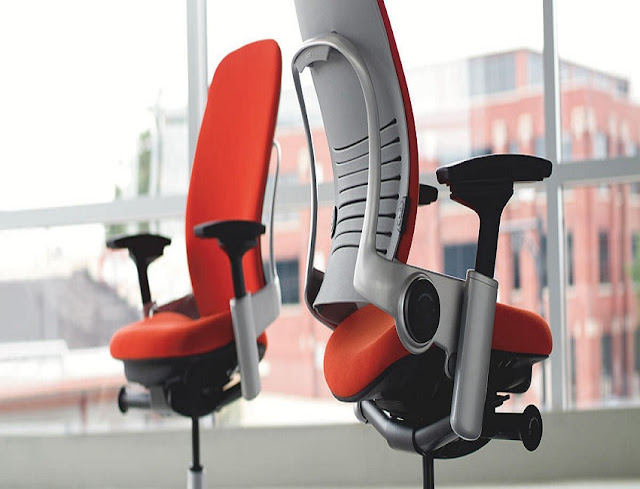 buy cheap ergonomic office chair clearance for sale online