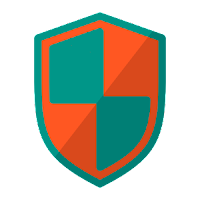 NetGuard Pro no-root firewall for Android