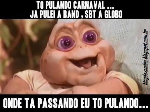 pulandocarnaval.png (480×361)