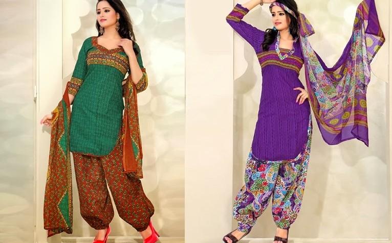 salwar kameez neck designs catalogue images dress neck