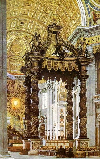 Artystyczne Ciekawostki Marcysibush Architektura