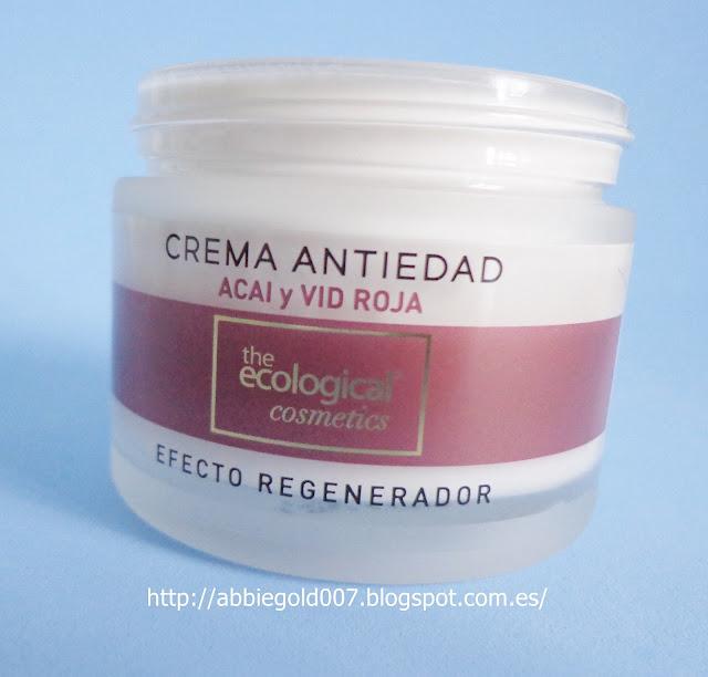 crema-antiedad