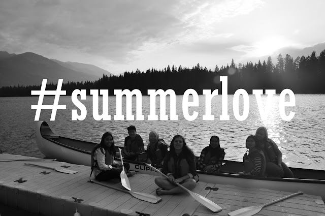 #summerlove
