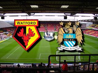 Манчестер Сити – Уотфорд смотреть онлайн бесплатно 18 мая 2019 прямая трансляция в 19:00 МСК.