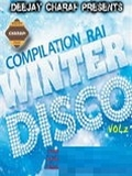 Compilation Rai-Winter Vol.2 2019