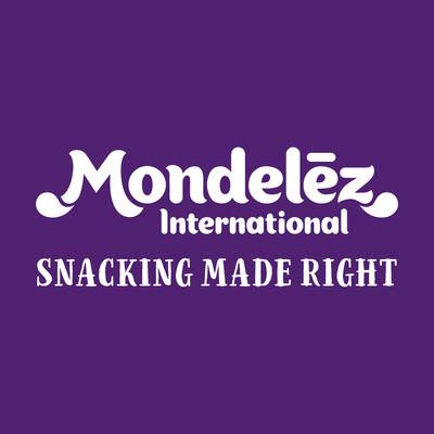 Mondelez Egypt Internship | Local Procurement Intern