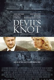 Watch Devil's Knot Online Free 2013 Putlocker