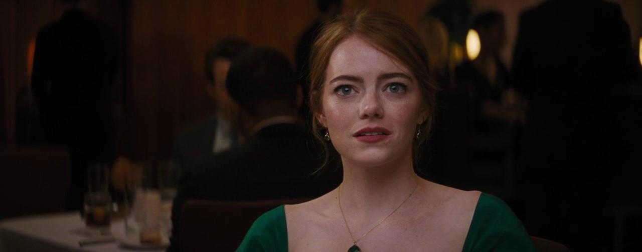 La La Land (2016) 3