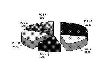 Image Result For Forex Yang Memberikan