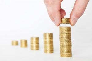 Augmenter vos revenus avec internet