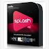 Splash 2.0.2 For Windows Free Download Latest Version