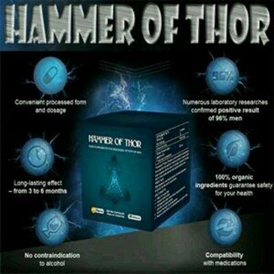 obat hammer of thor di kediri 082225845909 toko chiliong
