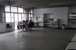 http://vnoticia.com.br/noticia/3227-duas-sessoes-do-ciep-de-sfi-sao-montadas-no-terreo-para-facilitar-acesso-de-idosos