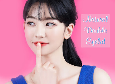 The Most Simple Korea Eye Plastic Surgery Method
