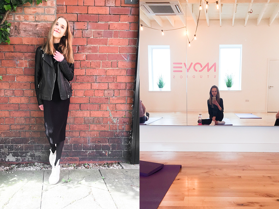 all-black-outfit-minna-parikka-bunny-shoes-move-studios-glasgow-pilates