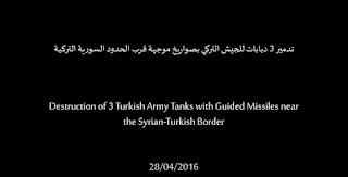 PUNTADAS CON HILO - Página 19 Siria%2Bataque%2Bturqu%25C3%25ADa