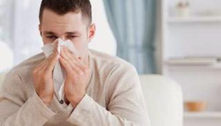 Pengobatan Rumah Untuk Infeksi Sinus